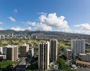 229 Paoakalani Avenue Unit 3205, Honolulu image