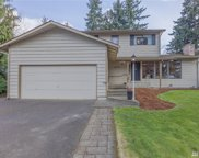 33616 27th Place SW, Federal Way image