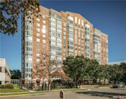 250 E Harbortown Unit 303, Detroit image