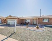 4841 E Calypso Avenue, Mesa image