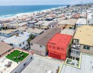 221     36th Place, Manhattan Beach image