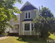 4948 Harbour Towne Drive, Raleigh image