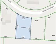Lot 22 Silver Maple  Drive, Northport image