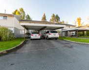 45185 Wolfe Road Unit 60, Chilliwack image