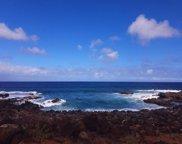 4260 Pohakuloa, Maunaloa image