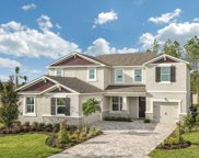 11710 Wrought Pine Loop, Riverview image