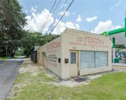 732 E Broadway Street, Fort Meade image