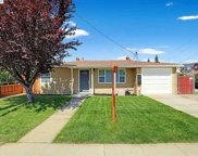 2762 4Th St, Livermore image