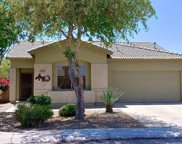 9849 W Horse Thief Pass, Tolleson image
