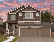 8002 155th St Ct E, Puyallup image