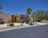 2710 ALEXANDER CLUB Drive, Palm Springs image