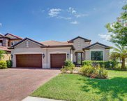 2564 Grand Cypress Boulevard, Palm Harbor image