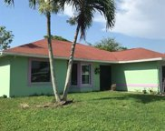 5301 17th. Ave Sw, Naples image