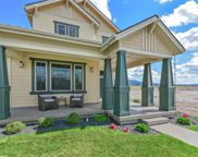 24478 E Hawkstone, Liberty Lake image