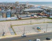 748 Boardwalk Rear, Ocean City image