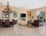 12509 Prestwick Court, Rancho Mirage image