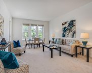 520 Lunalilo Home Road Unit 7103, Honolulu image