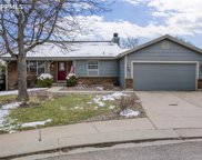 415 Red Mountain Court, Colorado Springs image