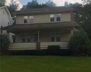 171 Erskine  Avenue, Youngstown image