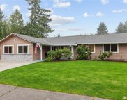 13813 88th Ave NE, Kirkland image