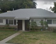 2611-2613 Figueroa Blvd, Pacific Beach/Mission Beach image