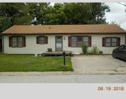 107 N Marr Drive, Warrensburg image