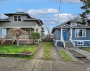 621 627 NW 44th St, Seattle image