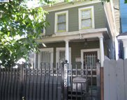 1633 8th St, Oakland image