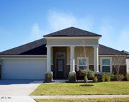 193 BRENTLEY LN, Orange Park image