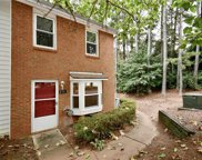 215 Chads Ford Way, Roswell image
