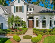 124 STRONG BRANCH DR, Ponte Vedra Beach image