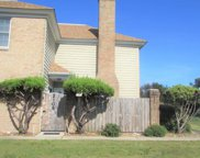 2105 Neptune Way, Kitty Hawk image