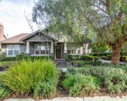 2264 French Street, Livermore image