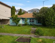 2636 NW 56th St, Seattle image