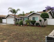 1111 Donax Ave, Imperial Beach image