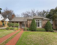 4224 Calmont Avenue, Fort Worth image