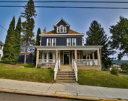 431 E Washington St, Slatington image