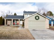 3936 Moss Creek Dr, Fort Collins image