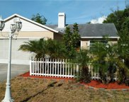 1539 S Prospect Avenue, Clearwater image