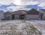 1515 Vintners Way, Fort Wayne image