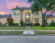 3505 Watercrest Drive, Plano image