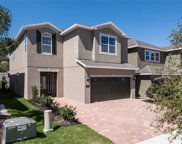 320 Pendant Court, Kissimmee image