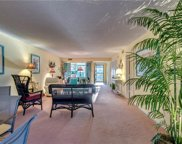 310 2nd St S Unit 310, Naples image