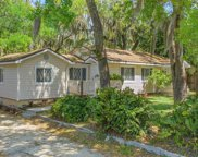 20 MACARIS ST, St Augustine image