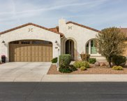 774 E Vesper Trail, San Tan Valley image