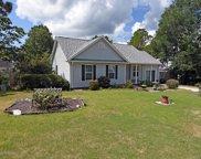 210 Hepworth Way, Wilmington image