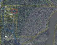 53 Camp Adams Loop, Ponce De Leon image