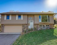 7551 Olympia Street, Golden Valley image