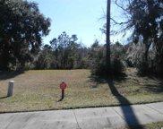 Lot 127 Oaklawn Rd., Georgetown image