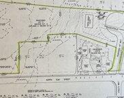 Lot A-506 North Elm St., West Bridgewater image